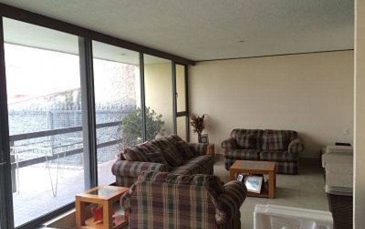 Foto de casa en venta en, fuentes del pedregal, tlalpan, df, 1811444 no 03