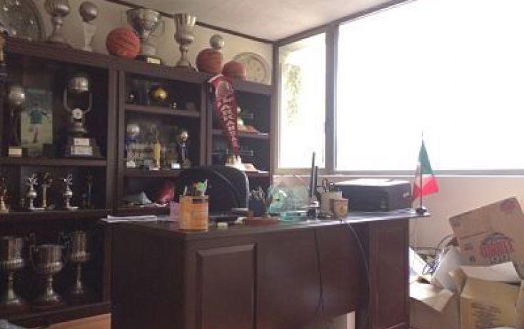 Foto de casa en venta en, fuentes del pedregal, tlalpan, df, 1811444 no 06
