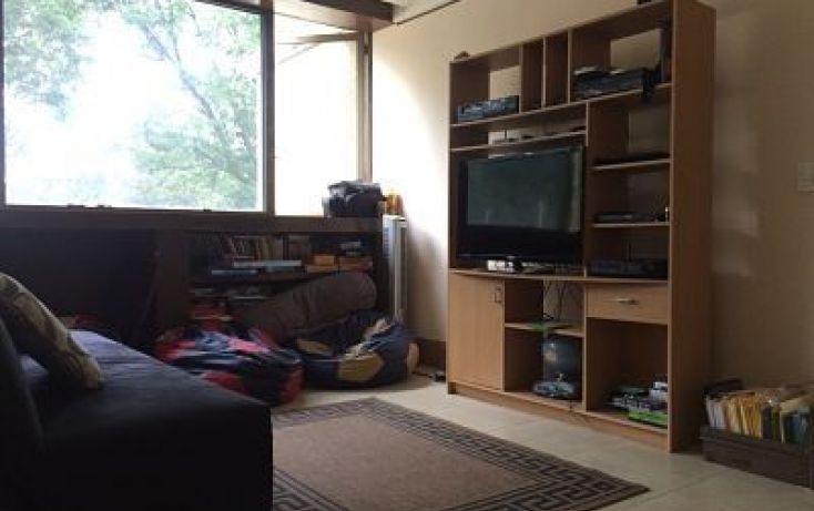 Foto de casa en venta en, fuentes del pedregal, tlalpan, df, 1811444 no 08