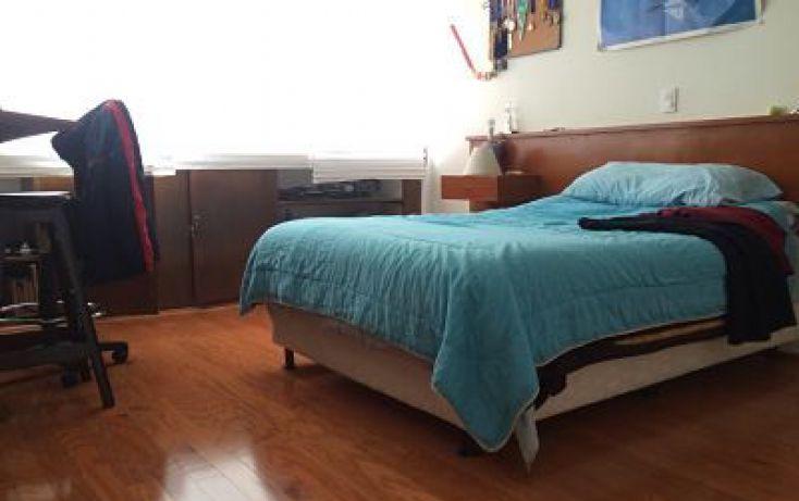 Foto de casa en venta en, fuentes del pedregal, tlalpan, df, 1811444 no 11