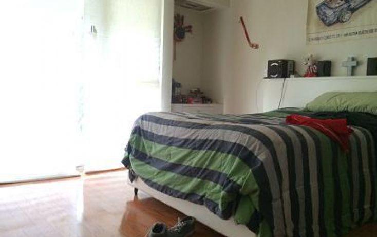 Foto de casa en venta en, fuentes del pedregal, tlalpan, df, 1811444 no 12