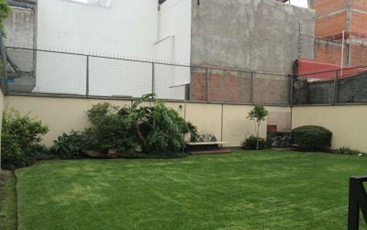 Foto de casa en venta en, fuentes del pedregal, tlalpan, df, 1811444 no 13