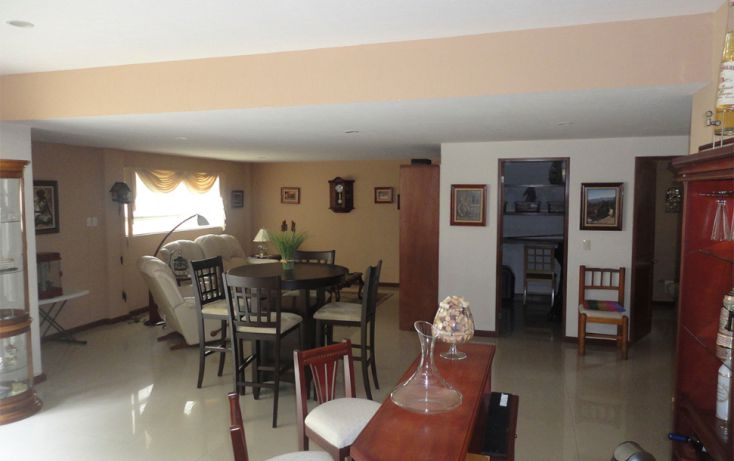 Foto de casa en condominio en venta en, fuentes del pedregal, tlalpan, df, 1929198 no 02