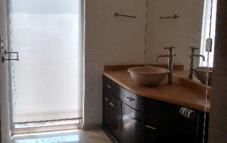 Foto de departamento en venta en, fuentes del pedregal, tlalpan, df, 1965887 no 21