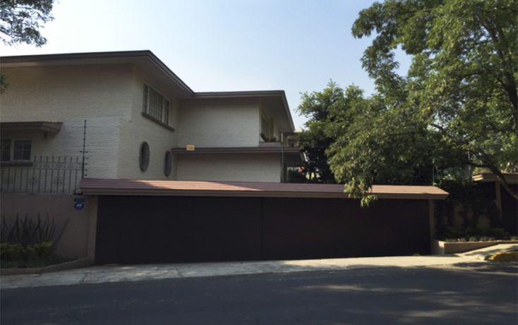 Foto de casa en venta en, fuentes del pedregal, tlalpan, df, 1999214 no 01