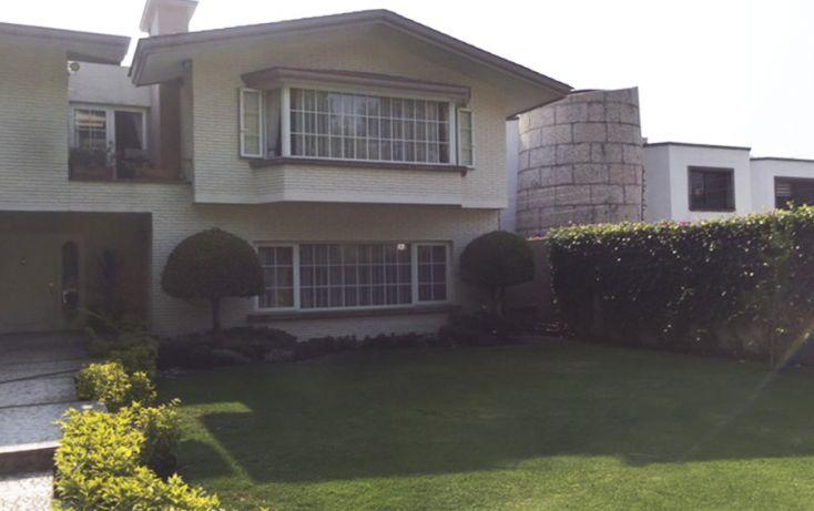Foto de casa en venta en, fuentes del pedregal, tlalpan, df, 1999214 no 02