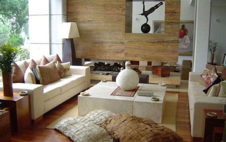 Foto de casa en venta en, fuentes del pedregal, tlalpan, df, 2018851 no 03