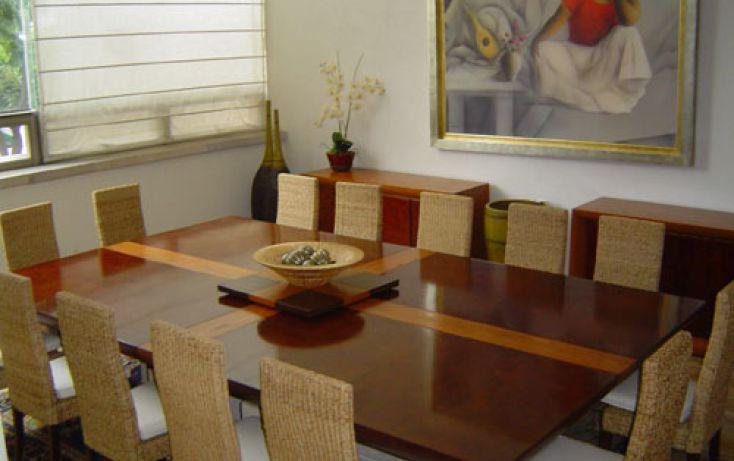 Foto de casa en venta en, fuentes del pedregal, tlalpan, df, 2018851 no 04