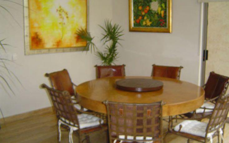 Foto de casa en venta en, fuentes del pedregal, tlalpan, df, 2018851 no 05