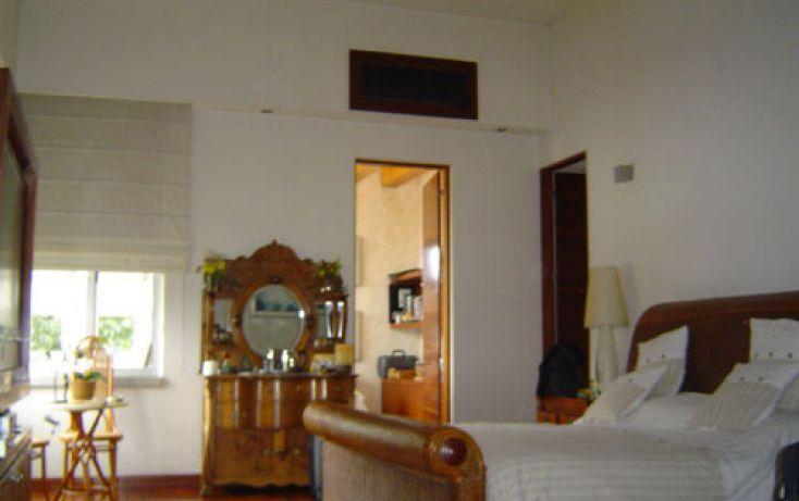 Foto de casa en venta en, fuentes del pedregal, tlalpan, df, 2018851 no 08