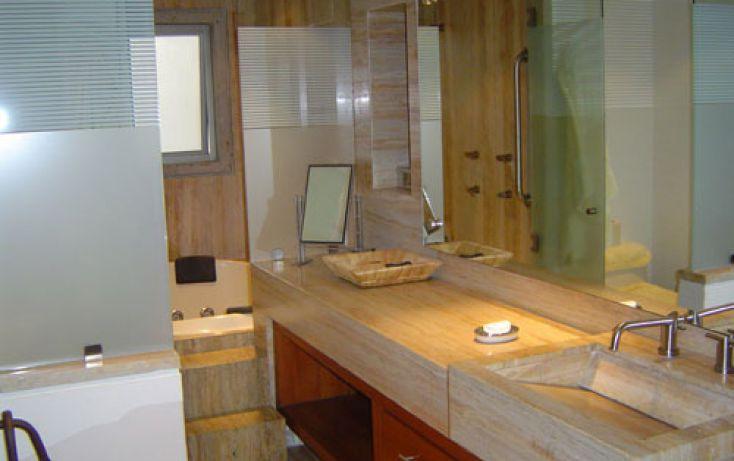Foto de casa en venta en, fuentes del pedregal, tlalpan, df, 2018851 no 10