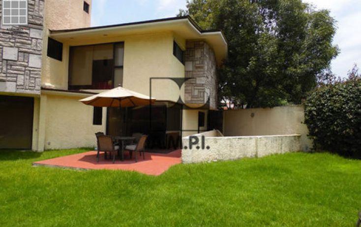 Foto de casa en venta en, fuentes del pedregal, tlalpan, df, 2021159 no 01