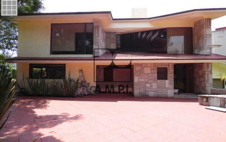 Foto de casa en venta en, fuentes del pedregal, tlalpan, df, 2021159 no 02