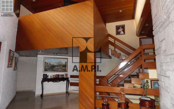 Foto de casa en venta en, fuentes del pedregal, tlalpan, df, 2021159 no 03