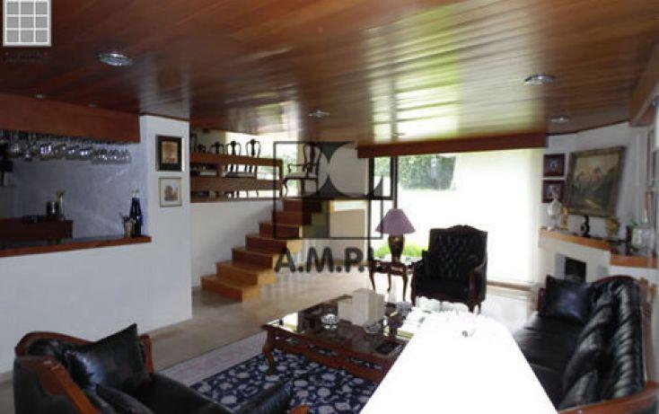 Foto de casa en venta en, fuentes del pedregal, tlalpan, df, 2021159 no 04