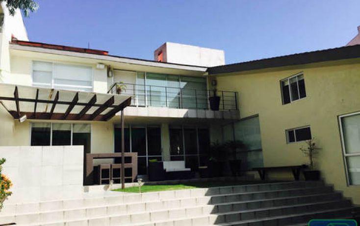 Foto de casa en venta en, fuentes del pedregal, tlalpan, df, 2021323 no 01
