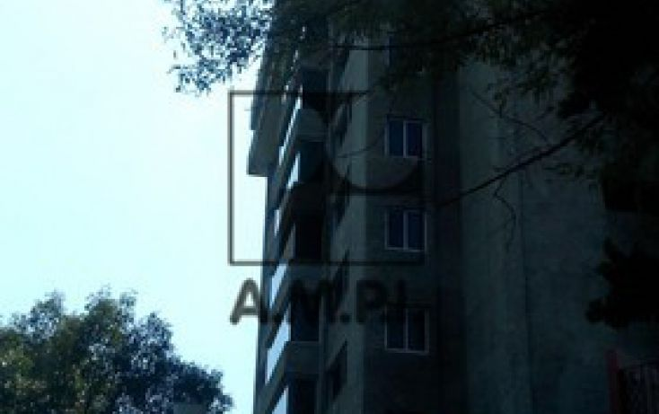 Foto de departamento en venta en, fuentes del pedregal, tlalpan, df, 2022207 no 11