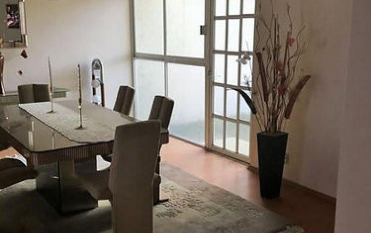 Foto de casa en renta en, fuentes del pedregal, tlalpan, df, 2024677 no 02