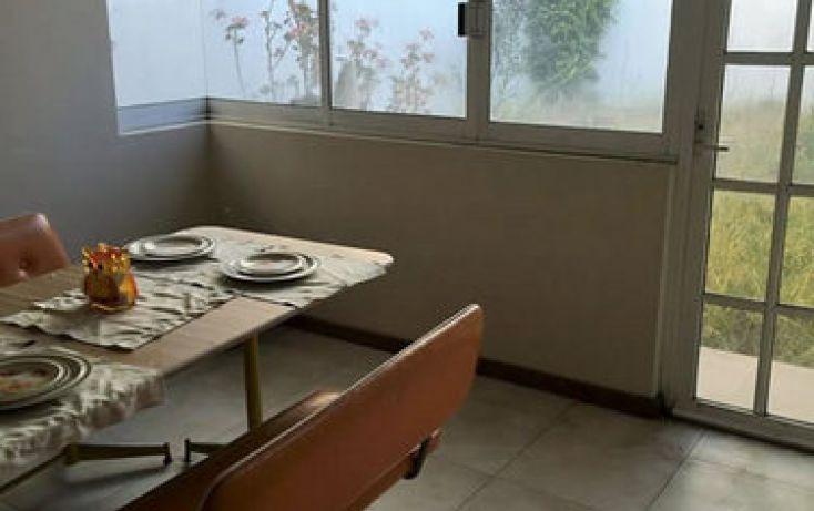 Foto de casa en renta en, fuentes del pedregal, tlalpan, df, 2024677 no 03