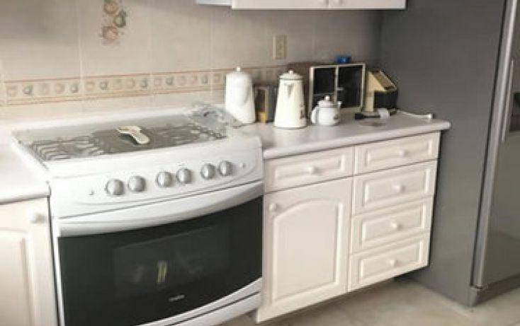 Foto de casa en renta en, fuentes del pedregal, tlalpan, df, 2024677 no 05