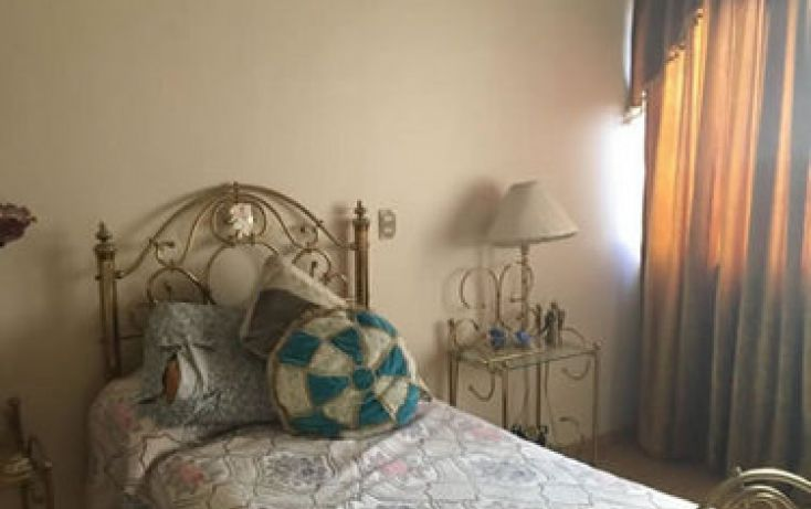 Foto de casa en renta en, fuentes del pedregal, tlalpan, df, 2024677 no 06