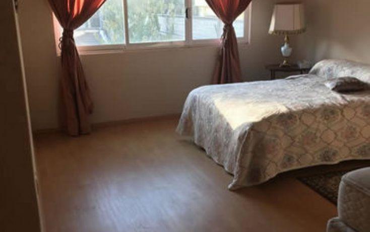 Foto de casa en renta en, fuentes del pedregal, tlalpan, df, 2024677 no 07