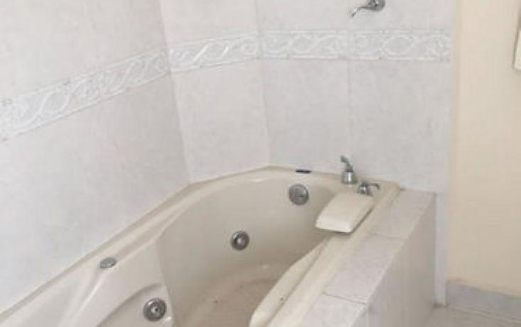 Foto de casa en renta en, fuentes del pedregal, tlalpan, df, 2024677 no 08