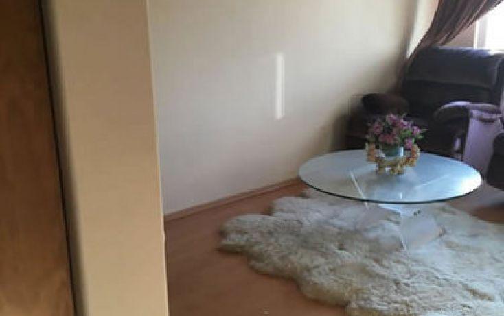 Foto de casa en renta en, fuentes del pedregal, tlalpan, df, 2024677 no 09