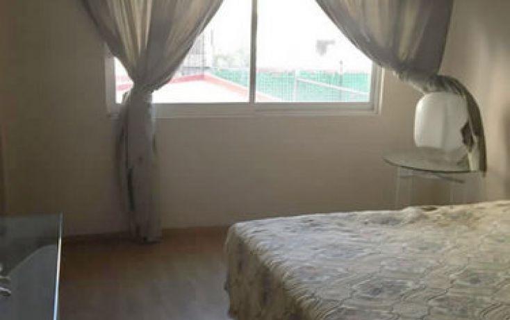 Foto de casa en renta en, fuentes del pedregal, tlalpan, df, 2024677 no 10