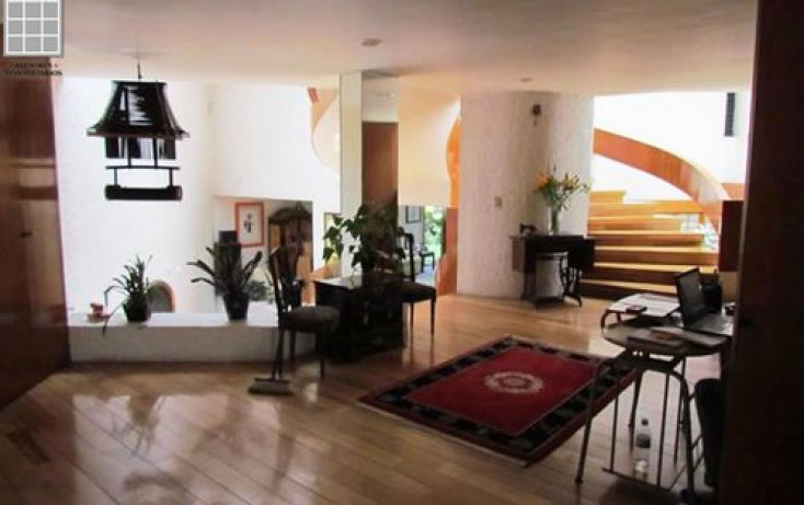 Foto de casa en venta en, fuentes del pedregal, tlalpan, df, 2024755 no 02