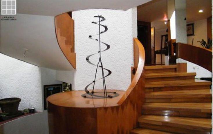 Foto de casa en venta en, fuentes del pedregal, tlalpan, df, 2024755 no 04