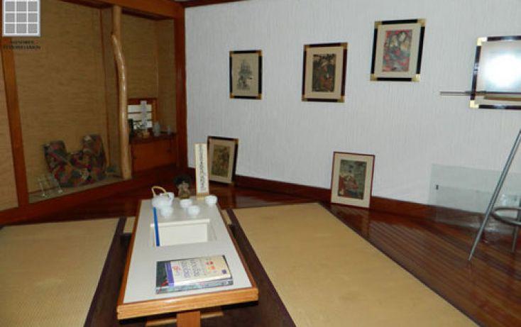 Foto de casa en venta en, fuentes del pedregal, tlalpan, df, 2024755 no 08