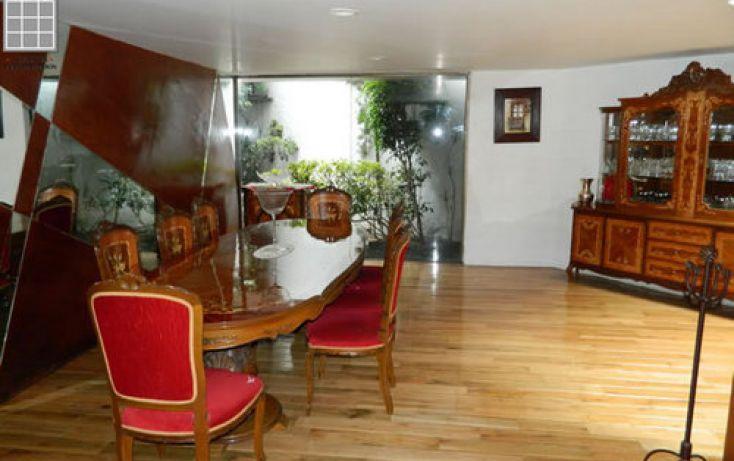 Foto de casa en venta en, fuentes del pedregal, tlalpan, df, 2024755 no 12