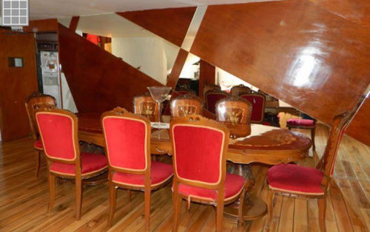 Foto de casa en venta en, fuentes del pedregal, tlalpan, df, 2024755 no 13