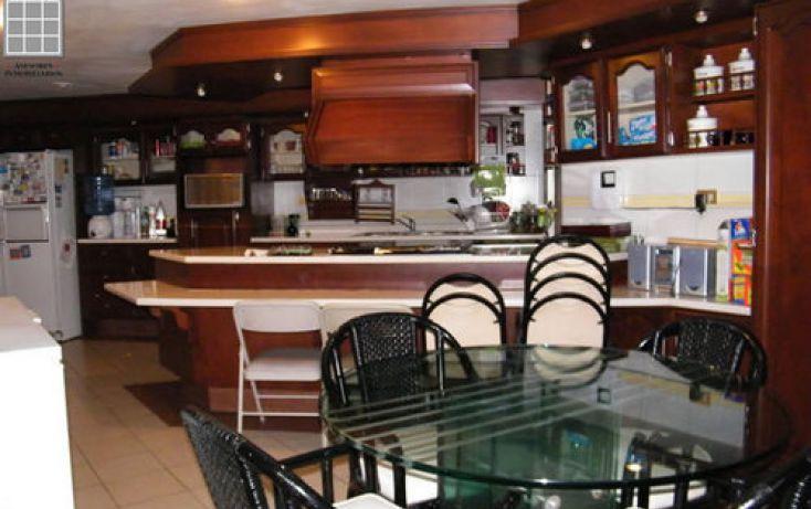 Foto de casa en venta en, fuentes del pedregal, tlalpan, df, 2024755 no 16