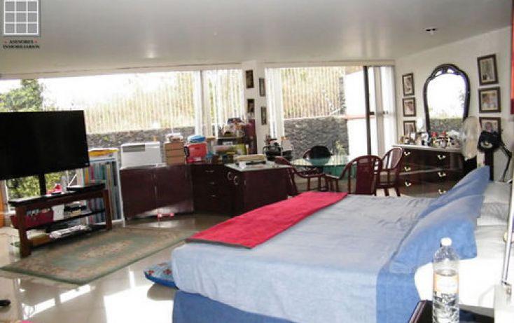 Foto de casa en venta en, fuentes del pedregal, tlalpan, df, 2024755 no 17