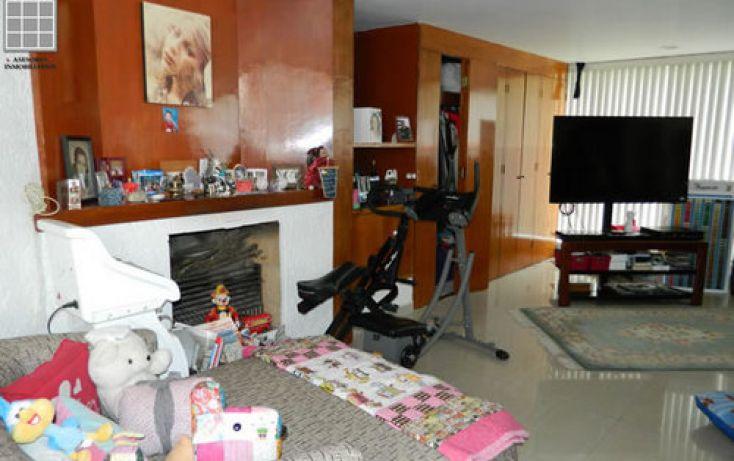 Foto de casa en venta en, fuentes del pedregal, tlalpan, df, 2024755 no 18