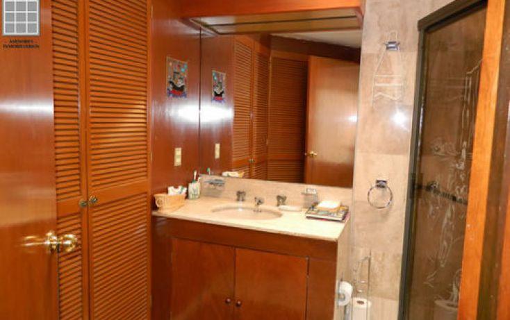 Foto de casa en venta en, fuentes del pedregal, tlalpan, df, 2024755 no 19