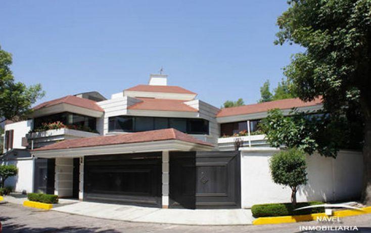 Foto de casa en venta en, fuentes del pedregal, tlalpan, df, 2027033 no 01