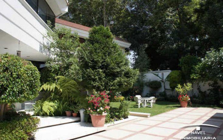 Foto de casa en venta en, fuentes del pedregal, tlalpan, df, 2027033 no 02