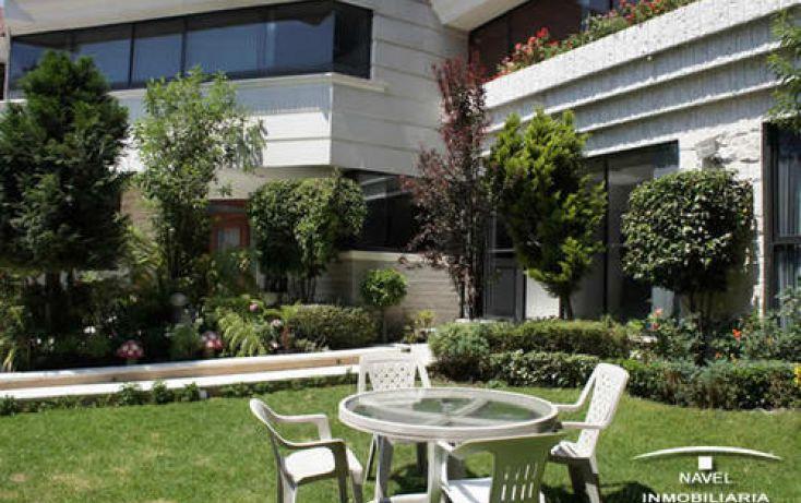 Foto de casa en venta en, fuentes del pedregal, tlalpan, df, 2027033 no 03