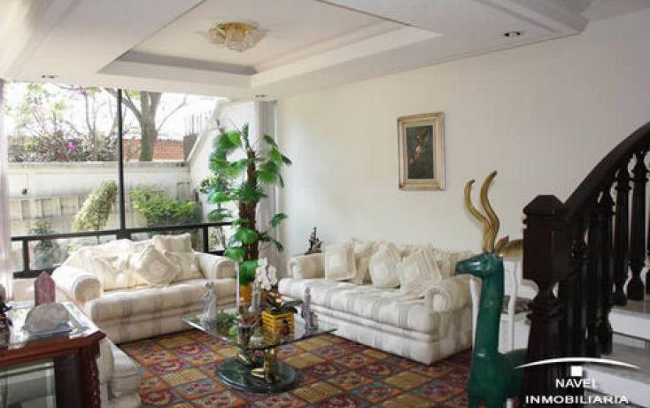 Foto de casa en venta en, fuentes del pedregal, tlalpan, df, 2027033 no 04