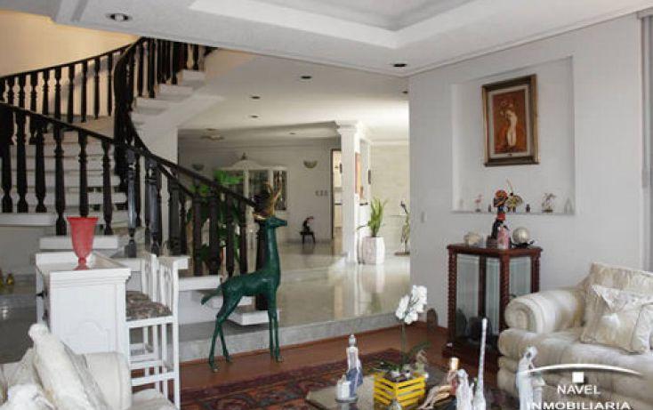 Foto de casa en venta en, fuentes del pedregal, tlalpan, df, 2027033 no 05