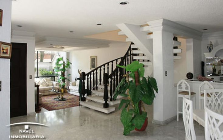 Foto de casa en venta en, fuentes del pedregal, tlalpan, df, 2027033 no 06