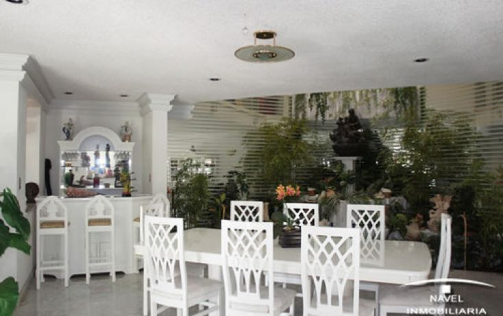 Foto de casa en venta en, fuentes del pedregal, tlalpan, df, 2027033 no 07
