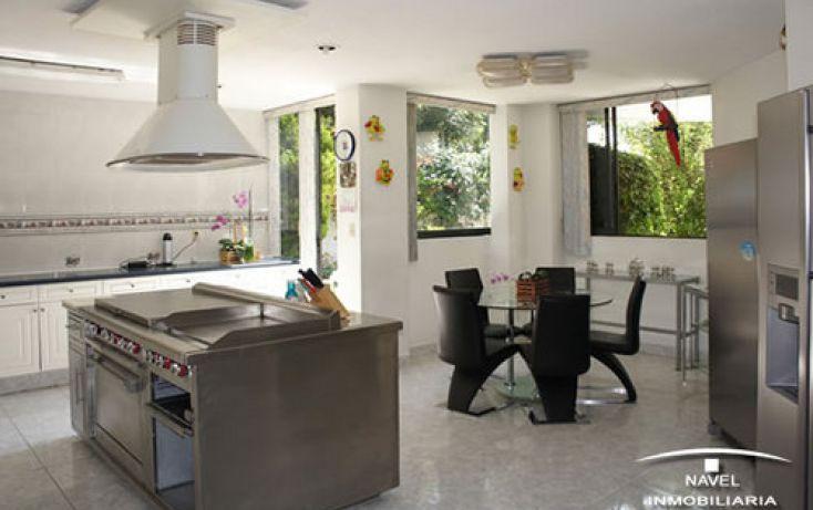 Foto de casa en venta en, fuentes del pedregal, tlalpan, df, 2027033 no 08