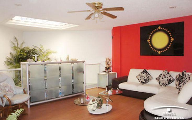 Foto de casa en venta en, fuentes del pedregal, tlalpan, df, 2027033 no 09