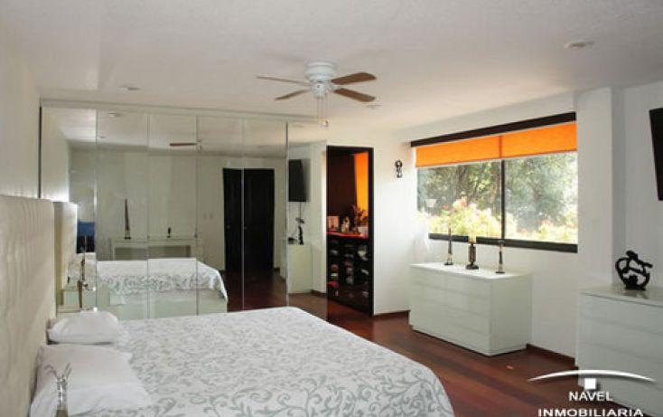 Foto de casa en venta en, fuentes del pedregal, tlalpan, df, 2027033 no 10