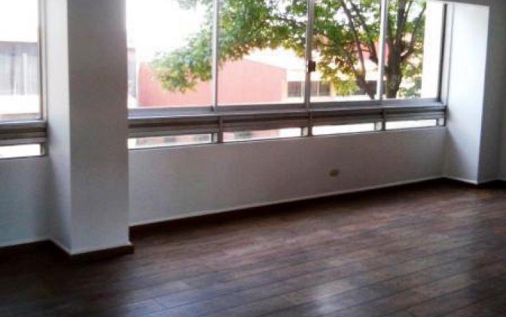 Foto de departamento en venta en, fuentes del pedregal, tlalpan, df, 2044261 no 01