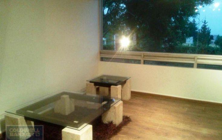 Foto de departamento en venta en, fuentes del pedregal, tlalpan, df, 2044261 no 07